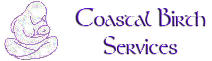 Coastal Birth Services